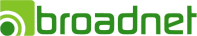 Broadnet Africa